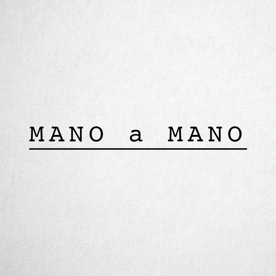 MANOthumb.jpg