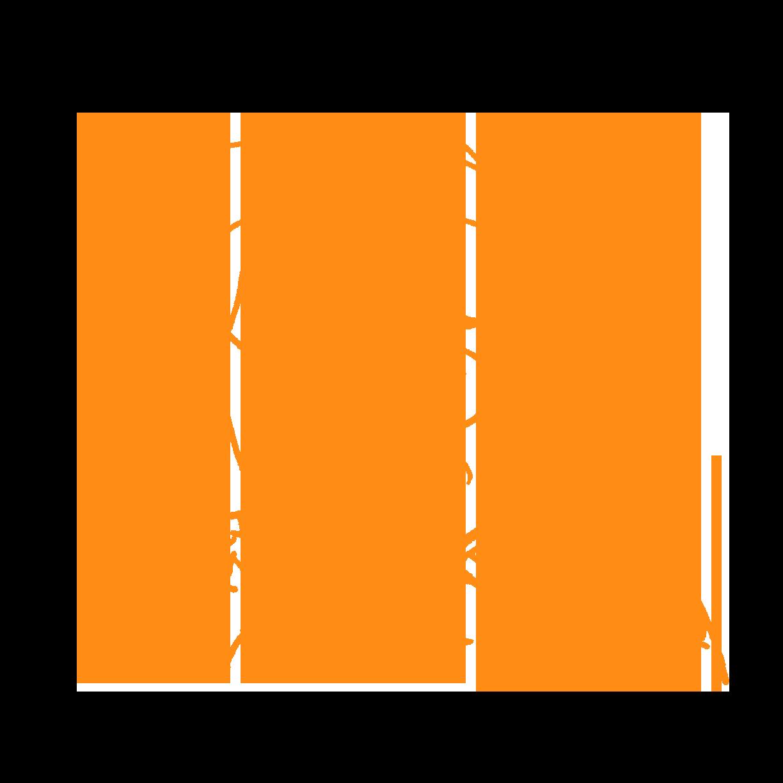 JFbySW_orangetrans.png