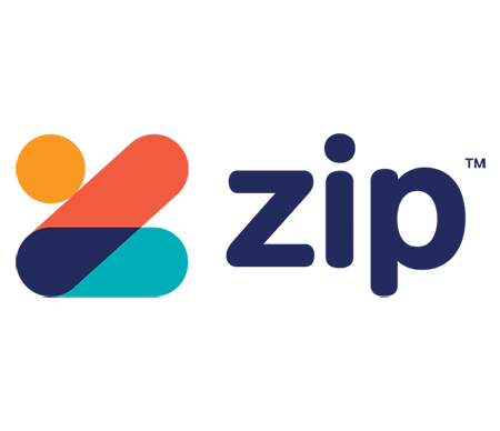 We now offer the convenience of Zip|Pay