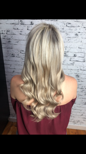 Showpony-Hair-Extensions-by-Avaia-Hair-Mackay-01.PNG