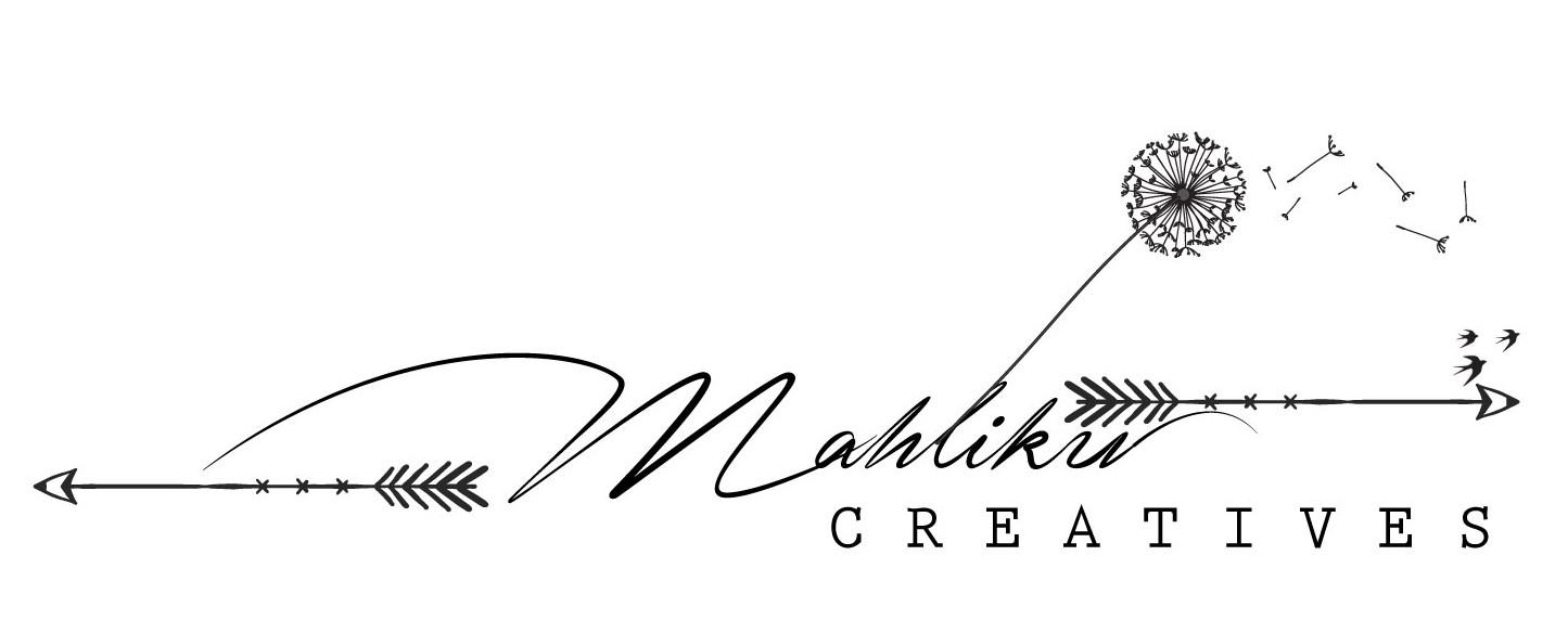MAHLIKU CREATIVES LOGO.jpg