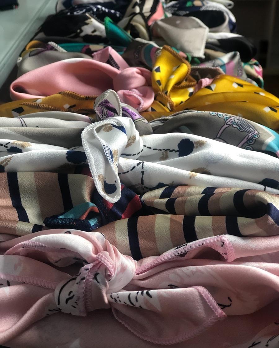 Printed-scarves.jpg