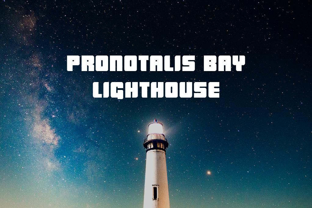 Pronatalis Bay Light House.jpg
