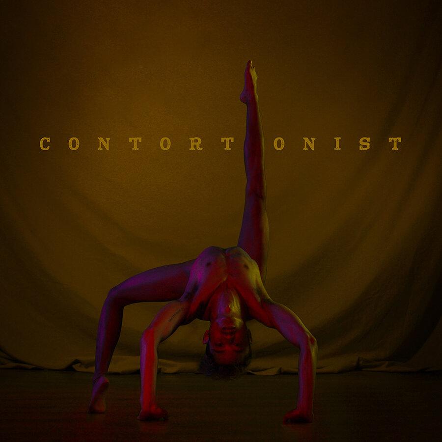 Contortionist Album Art.jpg