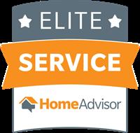 HA Elite Service Badge.png