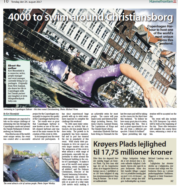 20170824 Rundt Christianborg article.png