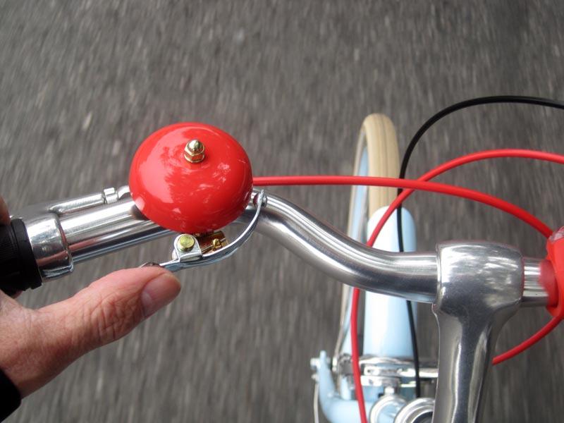 bicycle-bell.jpg