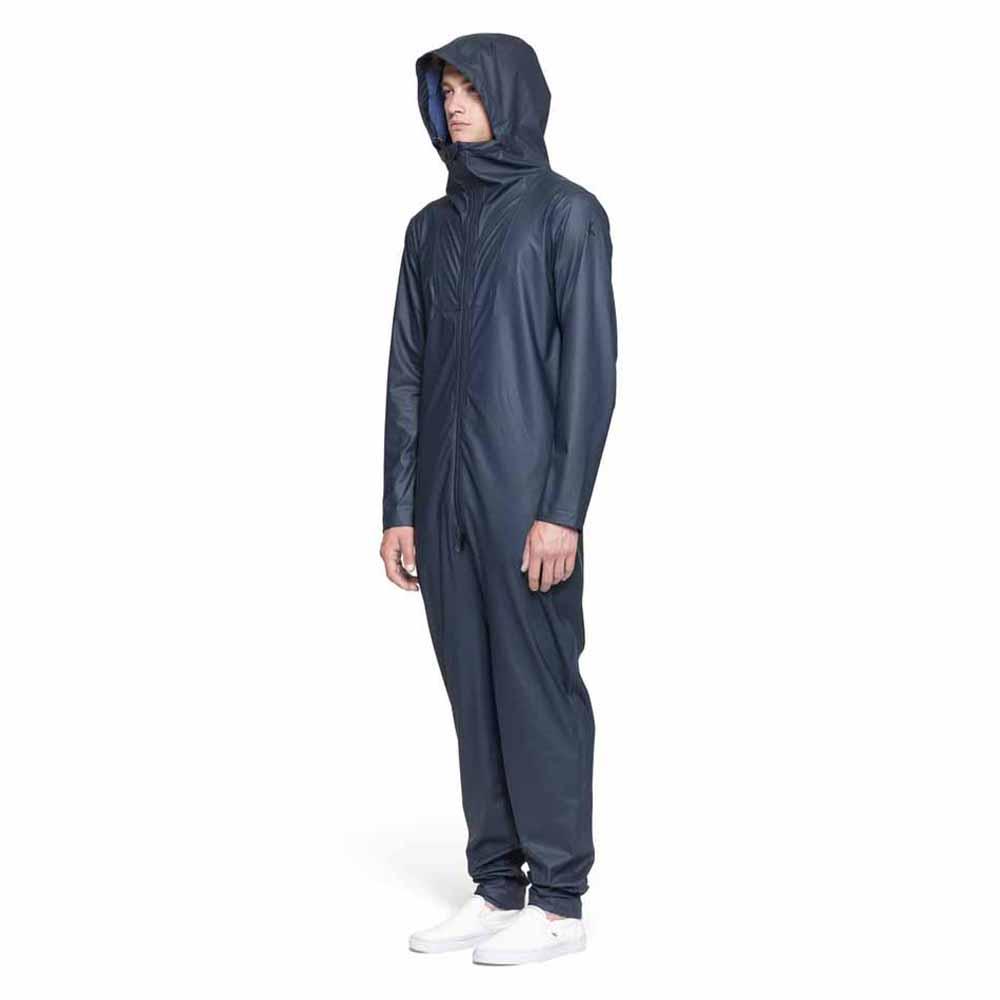 onepiece-pacific-rain-jumpsuit.jpg