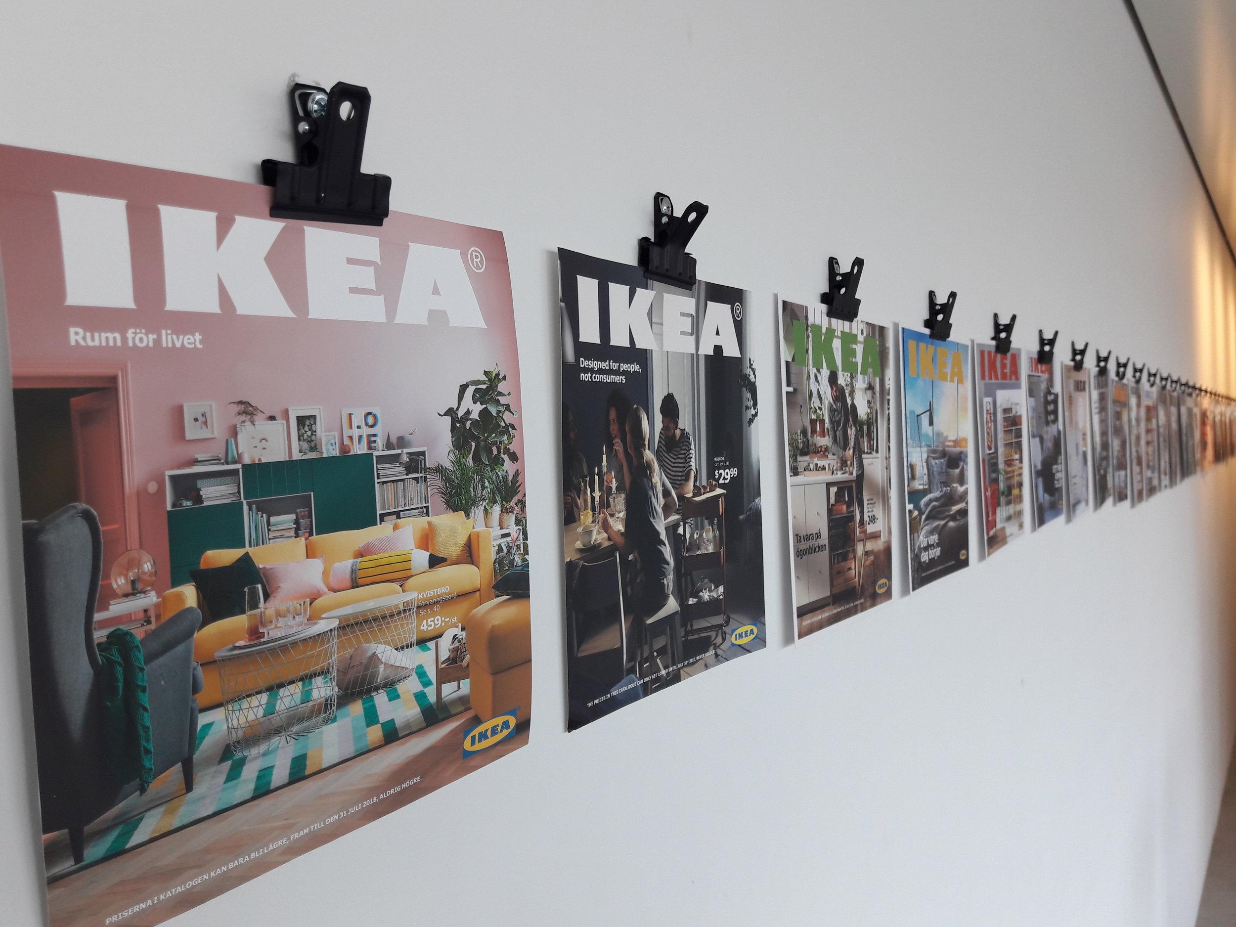20180427 IKEA Sweden trip (255).jpg