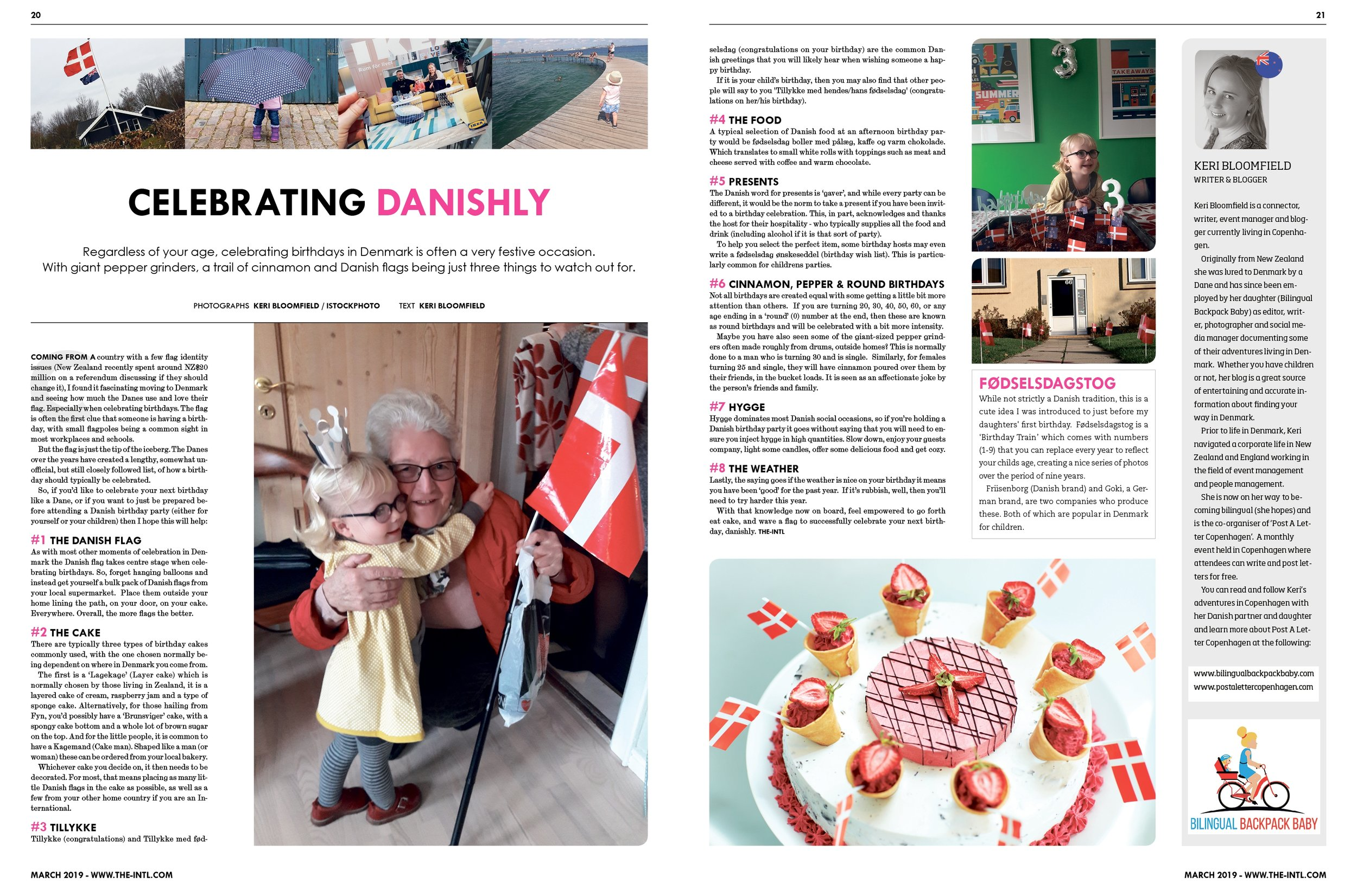 201903 March Celebrating Danishly.jpg