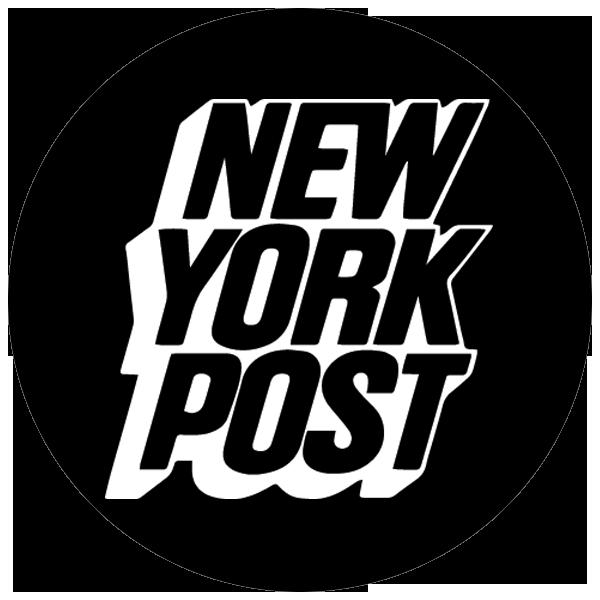 nypost_logo_circle.png