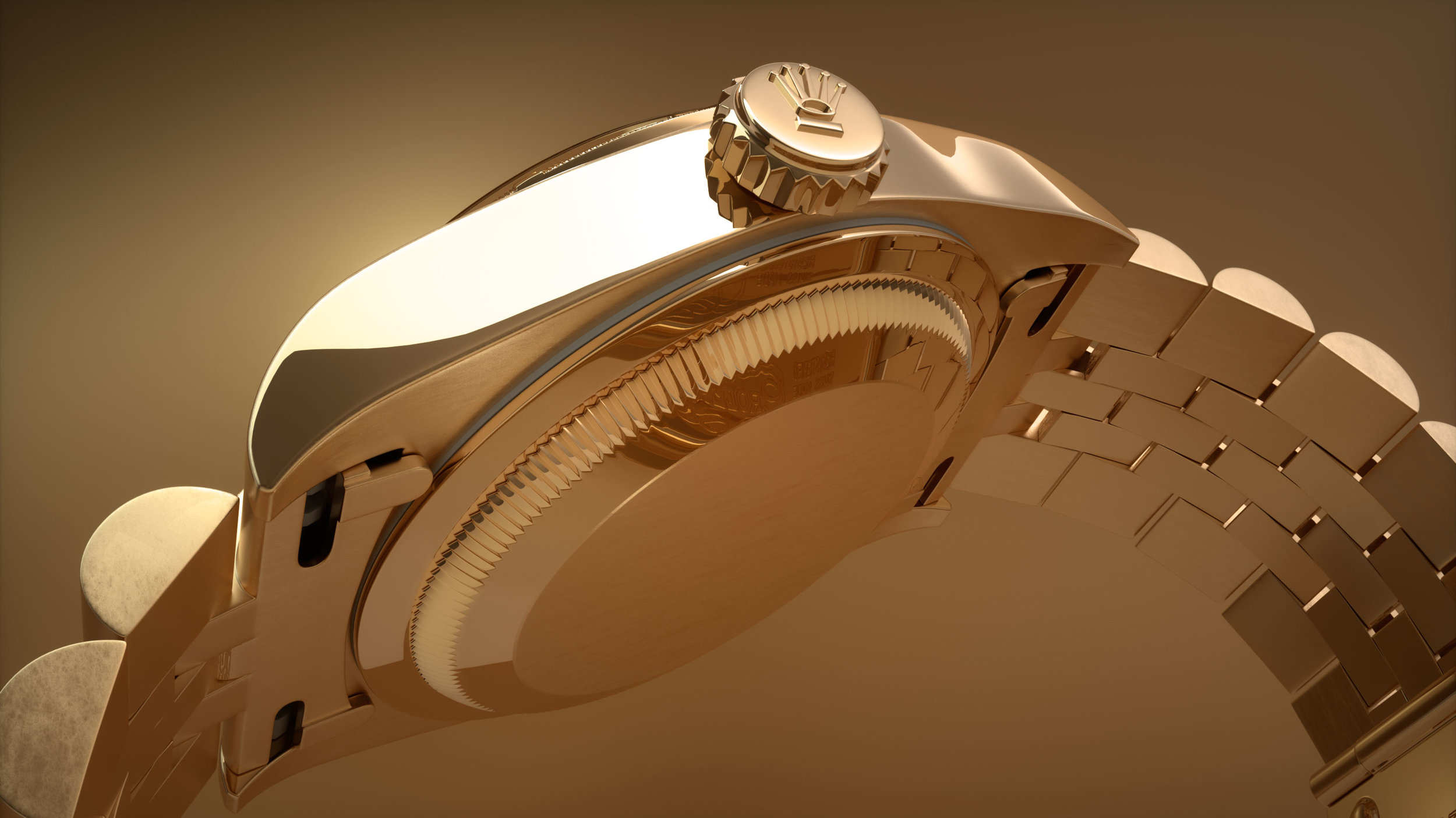 3DCW_Rolex_lowCamAngle_goldBackground_wip001.jpg
