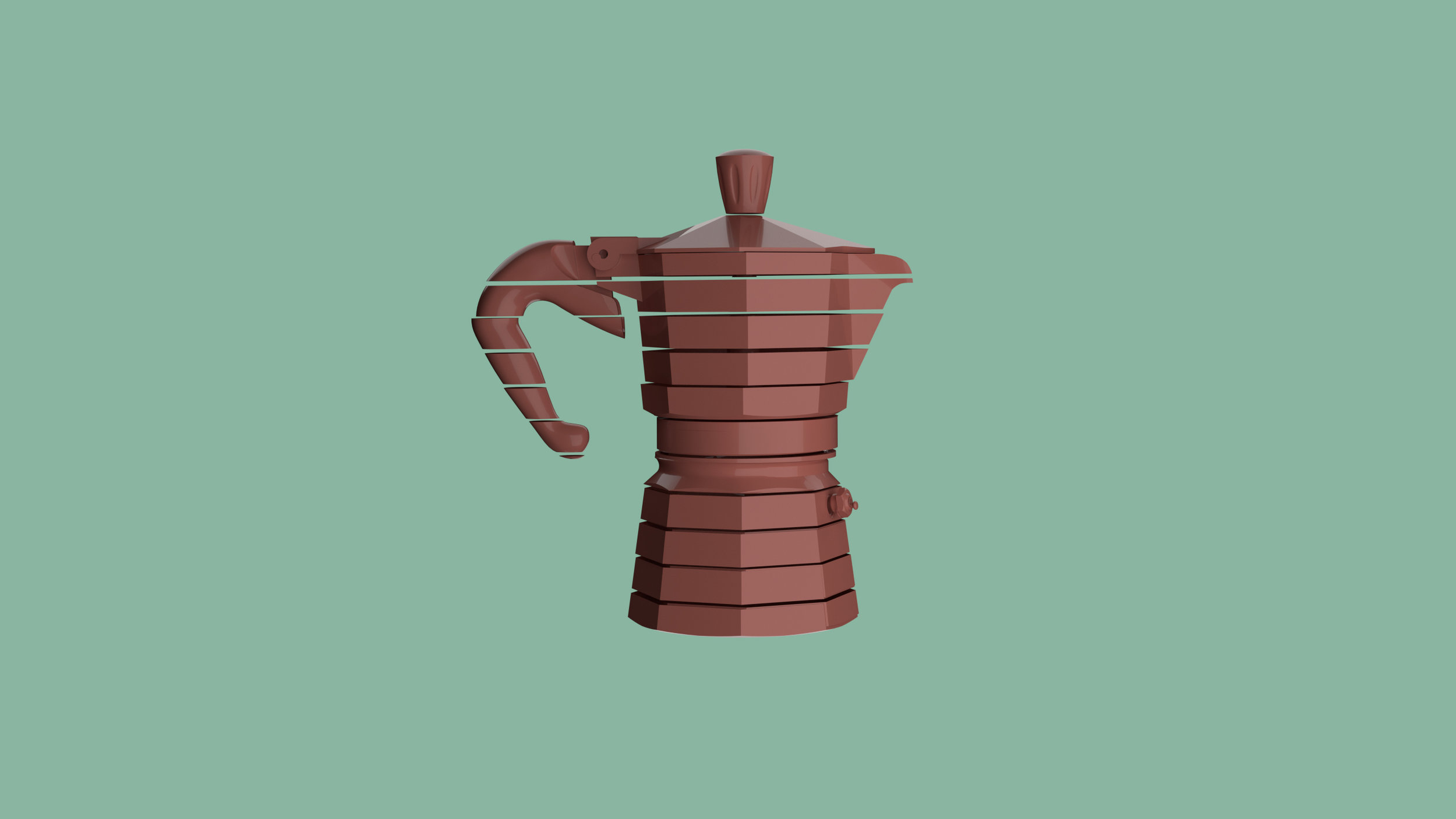 BIALETTI-SQUARESPACE-16X9-SLICED_Animation-Cam_a0044.jpg