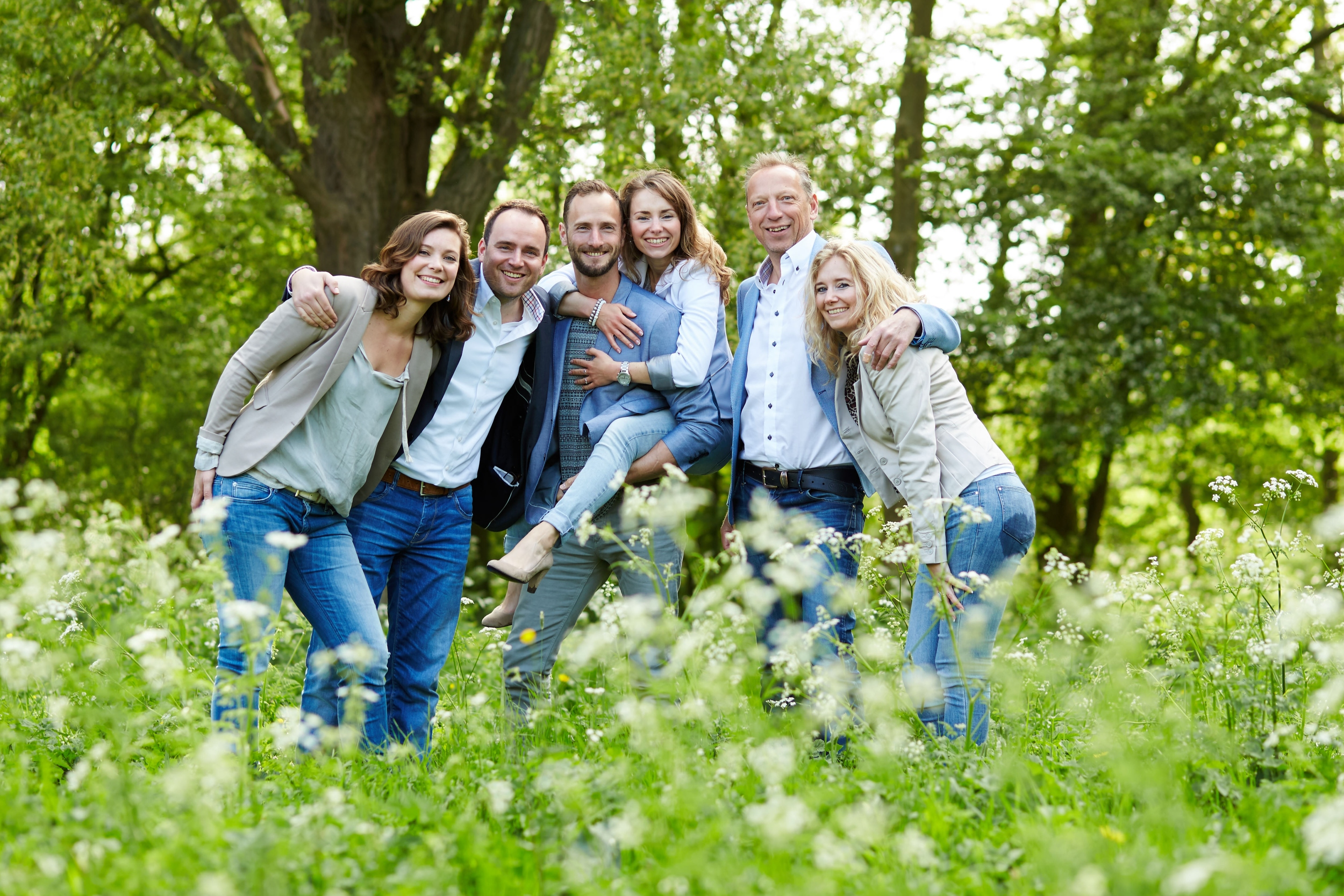 familieshoot, familiefotografie, familiefoto, fotoshoot park