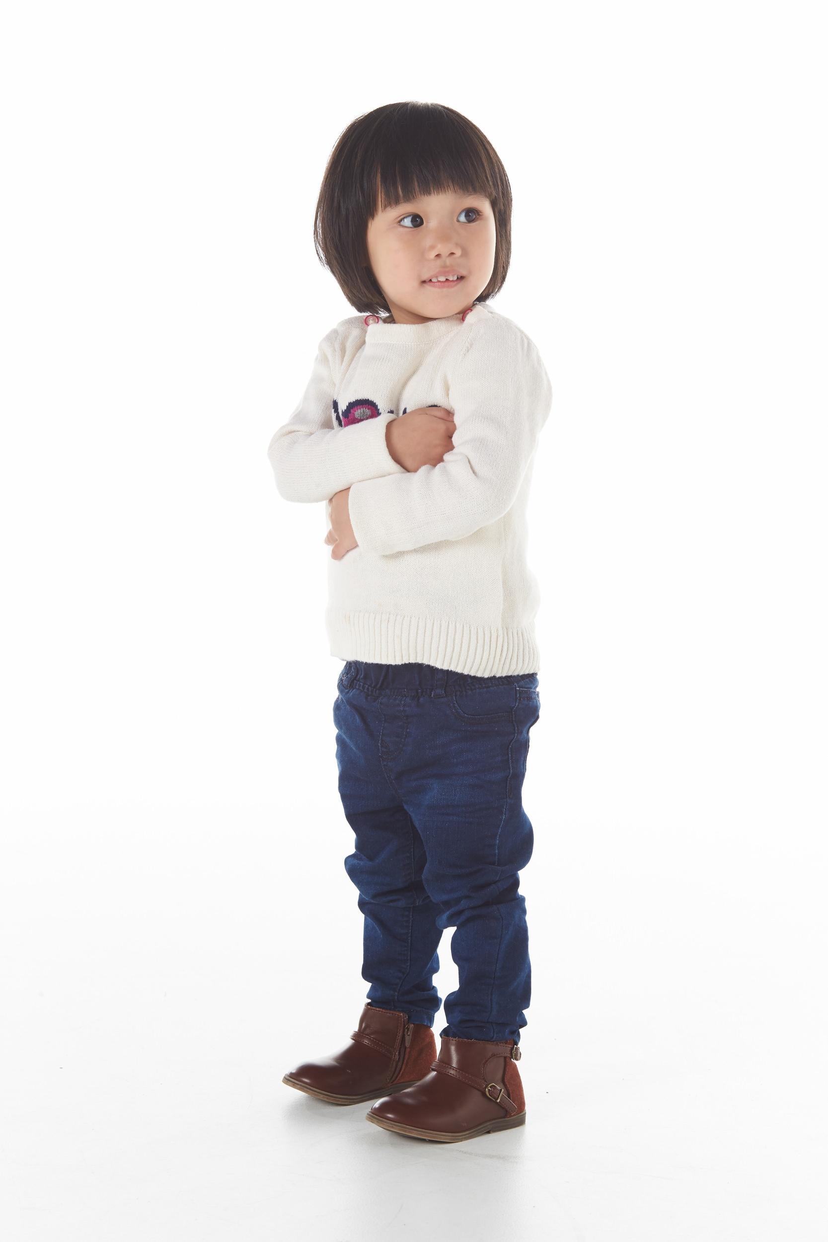 familieshoot, kinderfoto, kinderfotografie