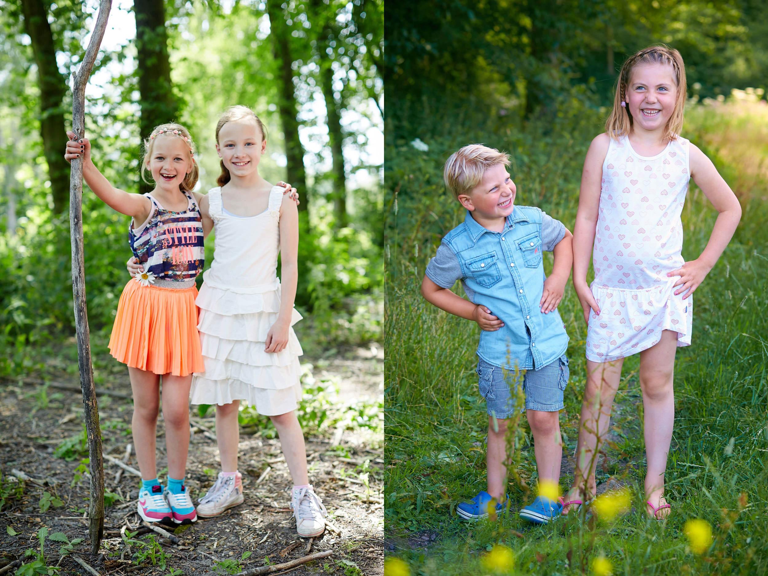 familieshoot, familiefotografie, familiefoto, fotoshoot park, gezinsfotografie, gezinsfotoshoot, kinderfoto, kinderfotografie