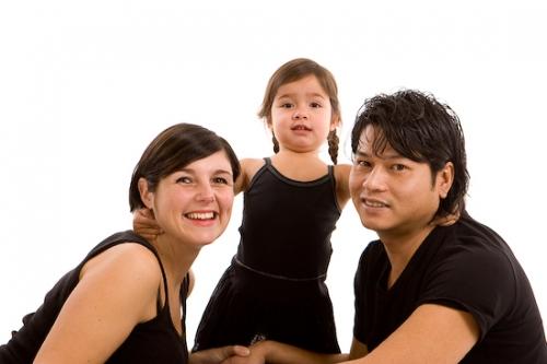 familieshoot-evelyn-litho1