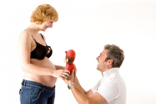 zwangerschapsfotografie 2
