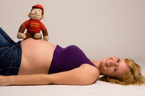 zwangerschapsfotografie 3