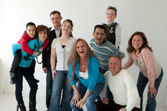 familieshoot-daglicht-studio1