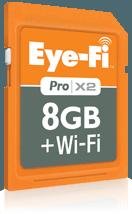 eyefiprox2