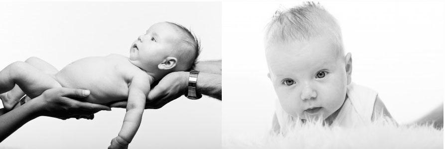 familieshoot-newborn