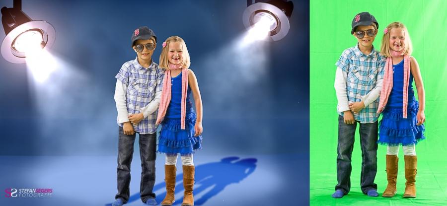 greenscreen-fotofeestje 1