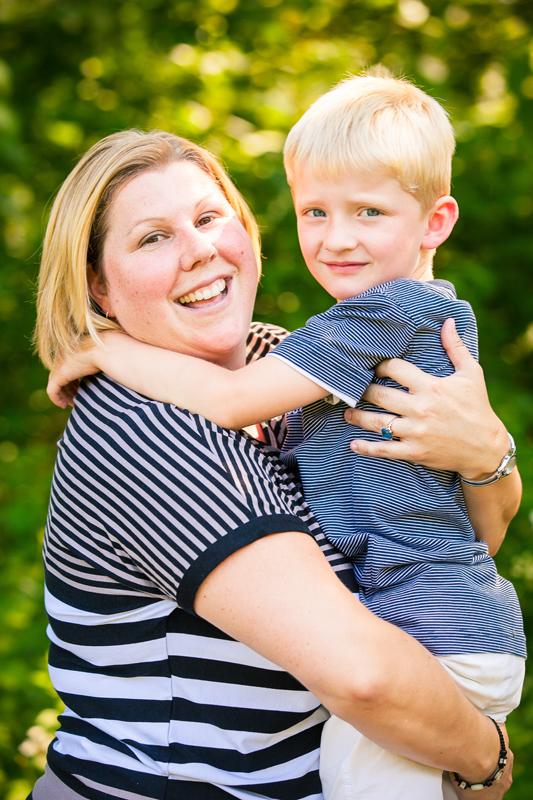 familieshoot-kinderfotografie-buiten-3.jpg