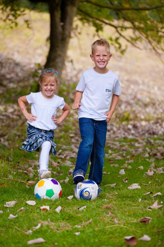familieshoot-kinderfotografie-buiten-1.jpg