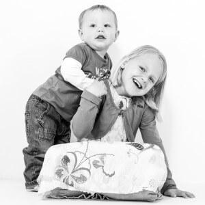 familieshoot-kinderfotografie-studio-1-300x300.jpg