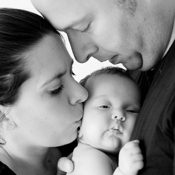 familieshoot-newborn-ailia-4