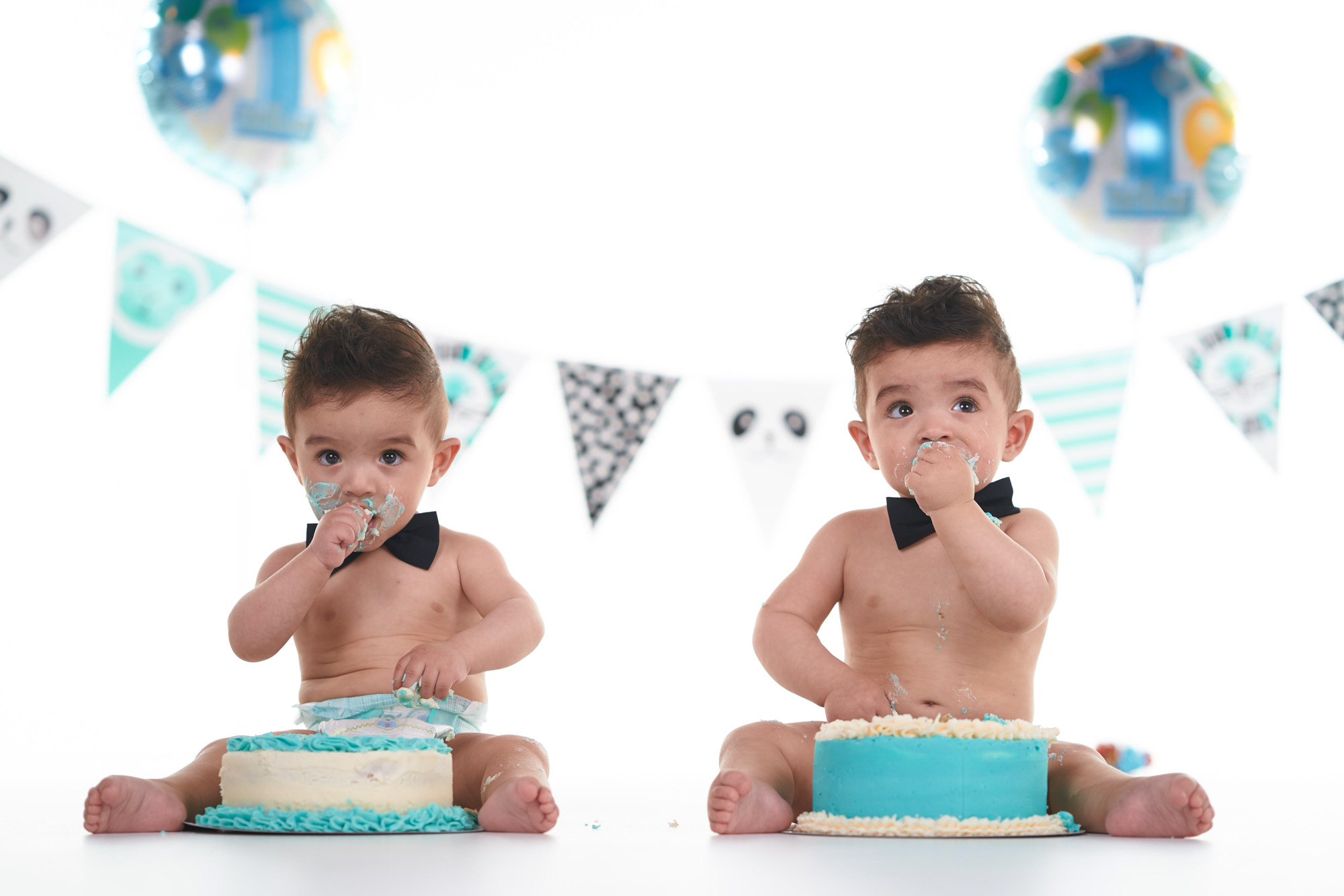 familieshoot-cakesmash-5.jpg