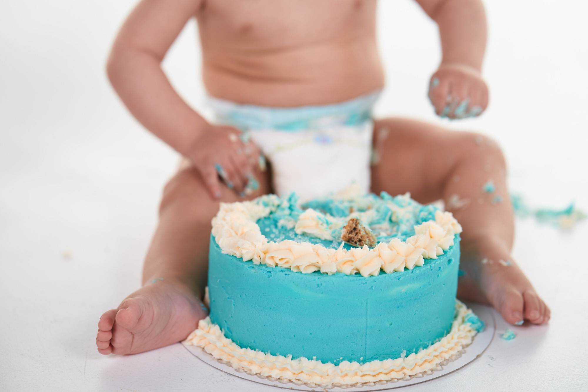 familieshoot-cakesmash-6.jpg