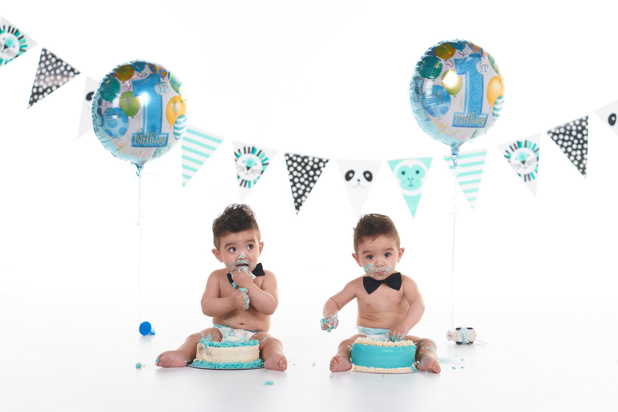 familieshoot-cakesmash-8.jpg