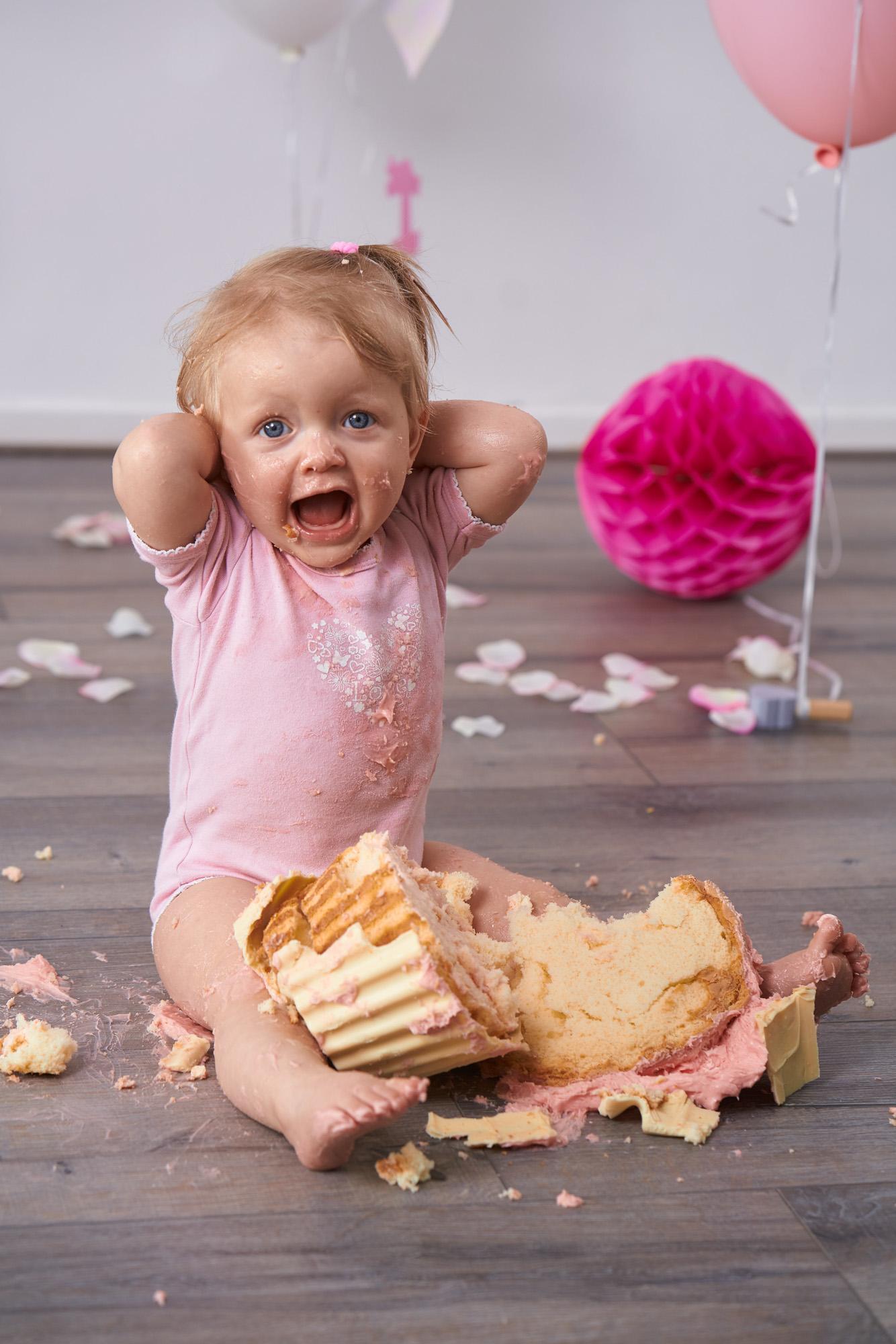 familieshoot-cakesmash-12.jpg