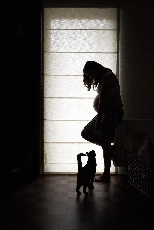 zwangerschapsfotoshoot-familieshoot_397.jpg
