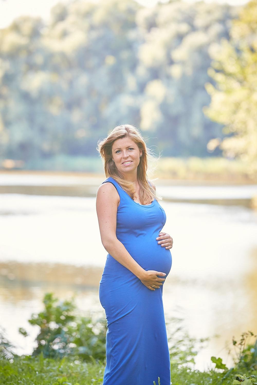 zwangerschapsfotoshoot-familieshoot_405.jpg