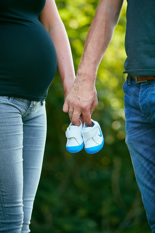 zwangerschapsfotoshoot-familieshoot_409.jpg
