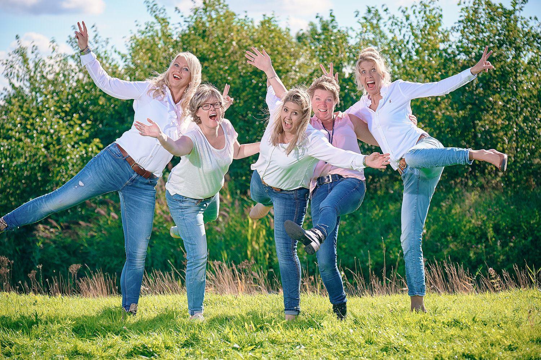 familieshoot-vrijgezellendag fotoshoot_456.jpg