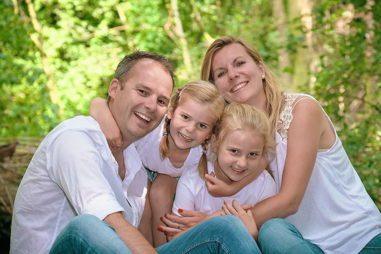 familieshoot in het park459.jpg