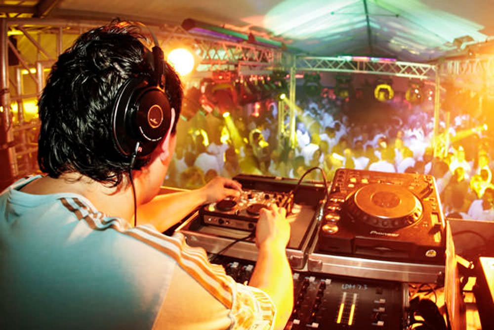 DJ-Stef-Segers_00000.jpg