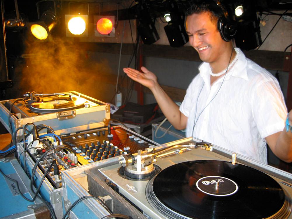 DJ-Stef-Segers_00005.jpg