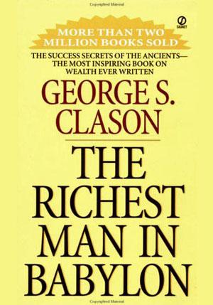 The_Richest_Man_in_Babylon.jpg