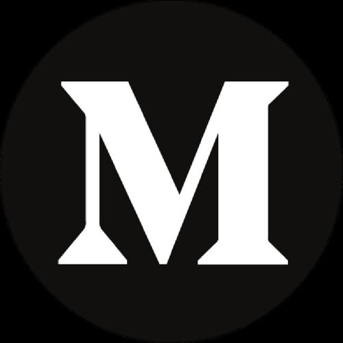 MEDIUM-RACHEL WHITE