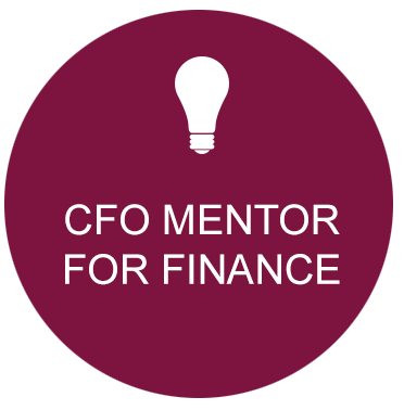 cfo_mentor_finance.png