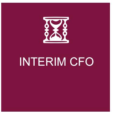 Interium_CFO_alt.png