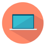Machine Migrations  Machines are pivotal during some IT migrations such as server or desktop migrations. MigrationStudio provides the ability to manage machines, their applications and their users to ensure the migration is executed on time and on budget.