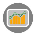 Application Prioritisation  One of the keys to saving time and money during a migration is to optimise the delivery. MigrationStudio Application Prioritisation (MAP) allows you to begin the deployment phase of the migration with just 20% of the applications complete.