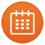 Deployment Scheduling  Application Prioritisation combined with Readiness Assessment will ensure that you are ready to begin your deployment in no time at all.  MigrationStudio's  deployment scheduling allows you to assign users and computers to timeslots based on their readiness.