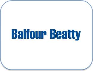 balfourbeatty.png